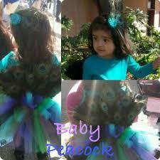 Toddler Peacock Halloween Costume 65 Costume Images Halloween Ideas Tutu