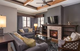 2 bedroom suites in salt lake city cw park city presidential1 jpg