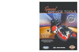 harley tool catalog hd06 288 cat documents