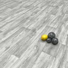 grey vinyl flooring factory direct flooring