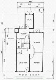 floor plans for lorong 5 toa payoh hdb details srx property