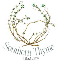 a splendid table with southern thyme tickets sun nov 19 2017 at
