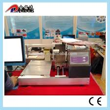 pvc card printing machine pvc card printing machine suppliers and