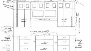 Kitchen Cabinets Height From Floor Upper Kitchen Cabinets Height - Height of kitchen cabinets