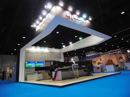 exhibition stand design exhibition stands in abu dhabi