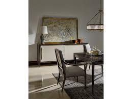 fine furniture design buffets