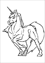 amazing unicorn coloring pages coloring 325 unknown