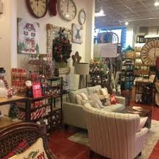pier one imports ls pier 1 imports 11 photos home garden 1130 5th st miami