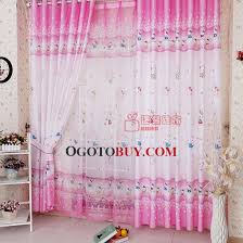 Pink Curtains For Girls Room Amazing Girls Room Curtains And Cute Sweet Beautiful Girls Room