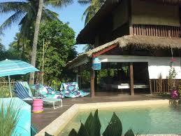 gili air house for sale indonesia