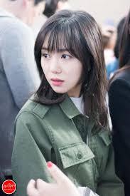 300 best hair style kpop images on pinterest hair style kpop