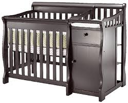 mini crib and changing table baby cribs design babies r us mini crib babies r us mini crib 63