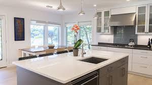 home decor kitchen ideas inspiring modern kitchen ideas 2018 of inspiration design in best