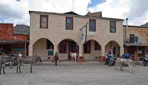 file oatman hotel jpg wikimedia commons