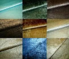Jb Upholstery Color Atlantic Upholstery Velvet Fabric By The Yard
