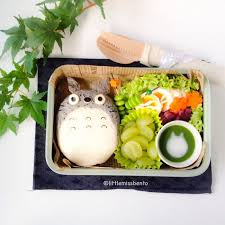 cuisine bento 28 unusually eye catching meals inspired by japanese cuisine