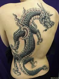 naga tattoo thailand the 16 best images about tattoo on pinterest simple butterfly