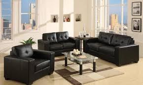 Cheap Leather Sofas Online Uk 3 U00262 Leather Sofa Sets Archives High Quality Cheap Sofas At Cheap