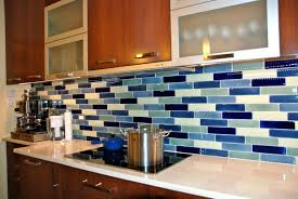 delectable 60 glass tile house 2017 design ideas of best 25