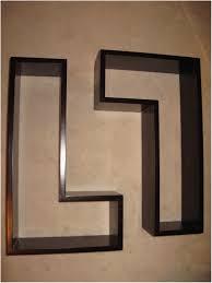 Target Metal Shelving by L Shaped Wall Shelves L Shaped Wall Mount Shelf Corner Wall Shelf