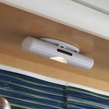 Under Cabinet Led Light Bar Shop Under Cabinet Lighting At Lowes Com