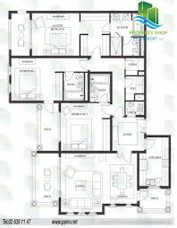 100 3 bedroom house plans with cost to build steel home kit