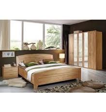 komplettes schlafzimmer gã nstig gardrób szekrény akciós bútor