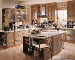 Woodmode Kitchen Cabinets Custom Kitchen Cabinetry And Casework In Dodge City U2013 Kitchens Inc