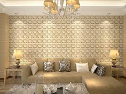 Dining Room Wall Panels 22 Breakfast Nook Designs For A Modern Kitchen And Cozy Dining