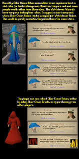 suggestion watchtower wizard robes 2007scape