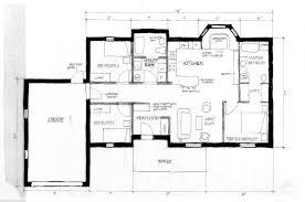 habitat for humanity house floor plans habitat for humanity house plans internetunblock us