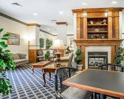 beautiful home interiors jefferson city mo hotels in jefferson city mo choice hotels book now