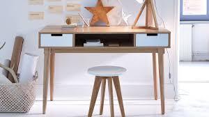 bureau de travail maison pour la rentrée créez un bureau dans votre maison pep s maisons