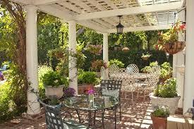 Small Garden Patio Designs Small Patio Garden Condo Patio Garden Ideas Small Garden Patio