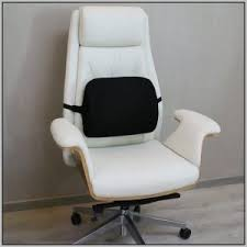 Best Office Chairs For Back Support Office Chair Back Cushion Support Chairs Home Decorating Ideas