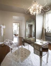 mirror home decor ideas for home decorating with mirrors