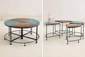 Coffee Table Design Coffee Table Designs Ohio Trm Furniture