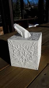 861 best decoupage tissue box images on pinterest tissue boxes