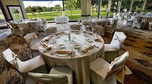 wedding venues in houston tx houston cypress wedding venue