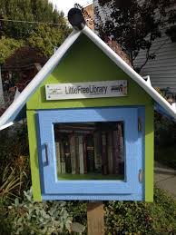 Map Of Greenlake Seattle by Seattle Greenlaker A Bibliophile Birdhouse In Green Lake News