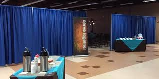 Church Curtains And Drapes Pipeanddrapeonline Com Customer Photos See What Others Make With