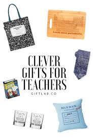 best 25 gifts for professors ideas on pinterest christmas gifts