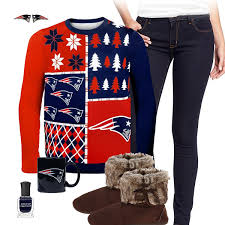 patriots sweater patriots sweater patriots sweater patriots mug