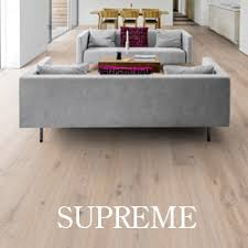 laminate and vinyl flooring from flooring hq