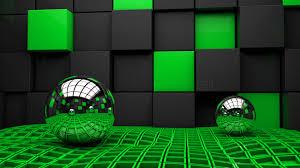 3d background laptop themes free 4932 wallpaper walldiskpaper