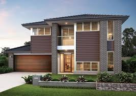 CHIFLEY Rawson Homes Our New Home Pinterest Facades - Design ur own home