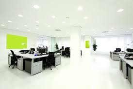 office design beemer companies office space planner free office