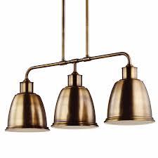 Murray Feiss Light Lighting Detail Image Murray Feiss Lighting Design Ideas For