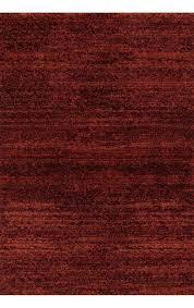 tapis couloir sur mesure tapis de sol sur mesure rouge