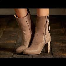 s heeled boots australia 73 ugg shoes ugg australia athena heeled boots from suzy